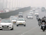 Америка занижи изисквания за автомобилните емисии