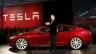 Рекордни загуби за Tesla, но и високи очаквания към Моdеl 3