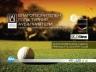 Американски университет в България организира благотворителен голф турнир в подкрепа на студенти