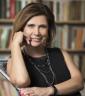 Мария Гергова-Бенгтссон поема председателския пост в Българска асоциация на ПР агенциите (БАПРА) за периода 2018-2020 г.