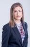 Албена Георгиева е новият главен оперативен директор на BILLA България