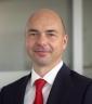 Lufthansa Technik Sofia с нов изпълнителен директор