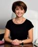 Миглена Узунова-Цекова е новият председател на УС на Българска асоциация за управление на хора