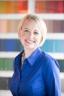 Джули Суийт става главен изпълнителен директор на Accenture