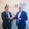 Алианц България Холдинг стана едноличен собственик на Алианц Лизинг България