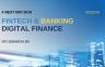 Ексклузивен медиен анализ на банките в България на форума #NEXT DIFI 2019
