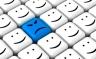 Не е отлично, но не е и страшно: Онлайн отношението към Telenor и A1 в България