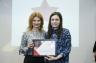BHTC България спечели i-во място за hr стратегия на годината