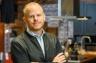 Джон Абрахамсън Ринг е новият изпълнителен директор на Inter IKEA Group