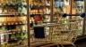 Недоволството на клиентите от големите вериги магазини се отразява във форумите