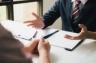 Комуникационната индустрия у нас с 11 конкретни предложения за икономически мерки към правителството