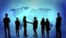 Само 15% от компаниите в AIBEST планират връщане на целия екип в офиса с края на извънредното положение