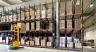 Онлайн търговията засили търсенето на складови площи