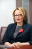 Главният изпълнителен директор на УниКредит Булбанк Теодора Петкова влиза в Управителния съвет на Съвет на жените в бизнеса в България