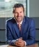 Буалем Саиди е новият Ръководител на направление Байер Кроп Сайанс за региона Румъния, България и Молдова