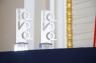 Силни проекти грабнаха бизнес отличията в Годишните награди на b2b Media