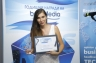 ОББ с голямата награда на b2b Media Awards и още 6 първи места за иновациите на KBC