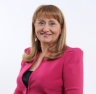Лидия Шулева бе избрана за заместник-председател на Икономическия и социален съвет
