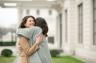 """След """"Голямото затваряне"""" - 78% от хората са убедени, че щастието трябва да бъде поставено над парите"""