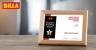 BILLA България с второ място в конкурса Employer Branding Awards