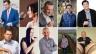 """""""Винена личност на Балканите"""" ще бъде избрана за първи път на Балканския международен винен конкурс и фестивал 2021"""