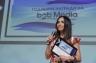 """BILLA Card спечели първа награда за """"Бизнес проект на годината"""" в конкурса b2b Media Awards 2021"""