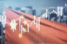 Кофас: Повишеният риск налага провеждане на фискална политика в Китай