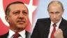 България между руското и турското влияние