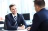 Стратегиите от HR се пренасят в ежедневието