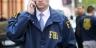 Шпионски игри: ФБР със стратегия за изтичане на секретна информация към медиите