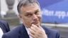 Орбан и световният идеологически сблъсък