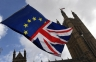Англия е твърде голяма, силна и обиграна, за да бъде смачкана при Brexit