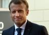 """Планът """"Хилари"""" проработи във Франция"""