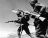 Ден 45 от атаката на ковидската армия