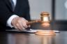 Интересно решение на съда в Саарланд