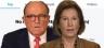 Скандалните манипулации на изборите в САЩ