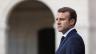 Франция срещу американския либерален екстремизъм