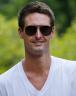 Невероятният Ивън Шпигел: най-младият самоиздигнал се милиардер
