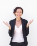 5 съвета за изграждане на бизнес отношения от Лучия Джованини