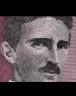 Лудият, неповторим живот на Никола Тесла