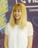 Надя Маринова: Битката за талантите се води на много нива