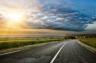 Как да разберем кога идва времето за едно ново начало