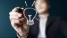 Как да открием добра бизнес идея