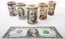Четири причини да не давате пари на порасналите си деца