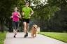 Два вида упражнения поддържат мозъка ви млад