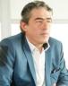 Горан Миланов: Сградите могат да говорят и е добре да ги чуваме