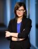Ноеми Пап: Банките се развиват бурно и въвеждат иновации