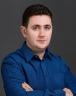 България има шанса да е дестинация за развитие на блокчейн технологията