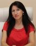Компаниите трудно намират правилните партньори за румънския пазар