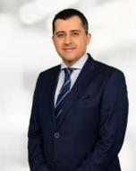Градим нов мост за инвестиции между София и Берлин